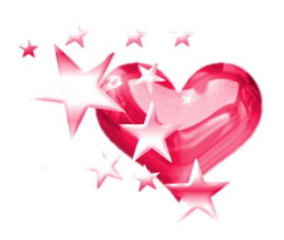 coeur_saint_valentin_tiram_478