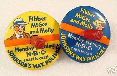 Fibber-Mc-Gee-Molly3