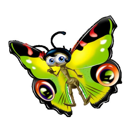 tubes_papillon_tiram_74
