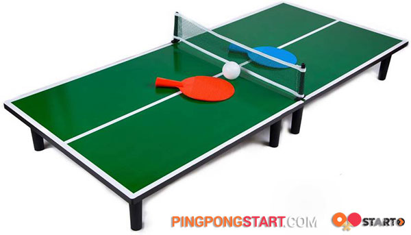 https://image.ibb.co/cmVsxf/table-tennis-pingpongstart-7.jpg