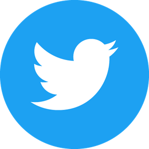 twitter_icon_circle