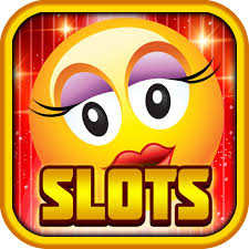 elslots.com/pm-casino