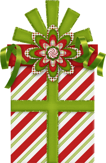 cadeaux-tiram-130