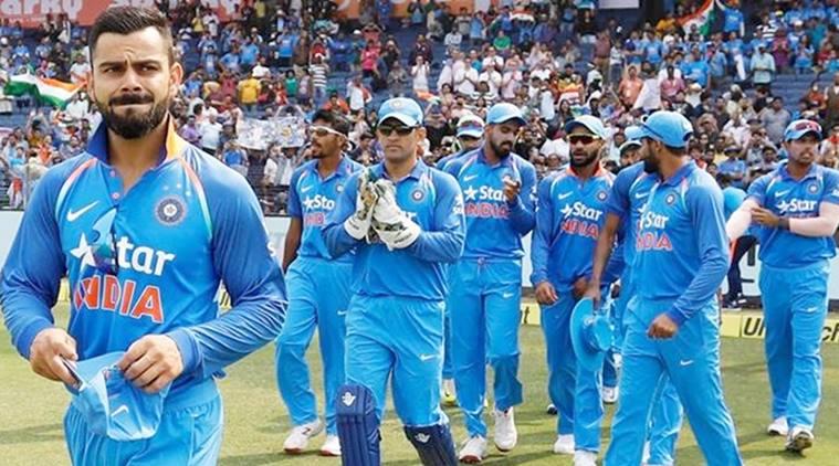 team_india7591