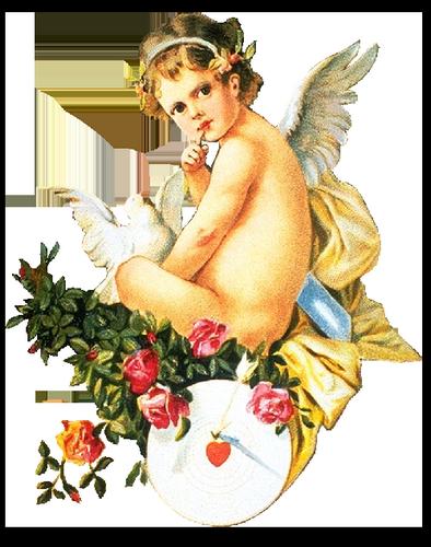 ange_st_valentin_tiram_95