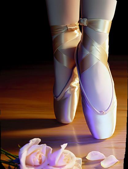 danse_tiram_511