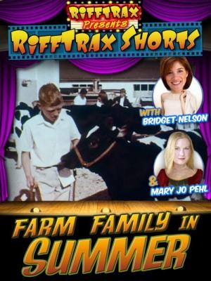 [Image: Farm_Family_In_Summer_Poster.jpg]