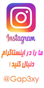 instagram_copy.jpg