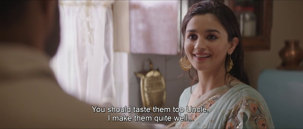 Splited 200mb Resumable Download Link For Movie Raazi (2018) Download And Watch Online For Free