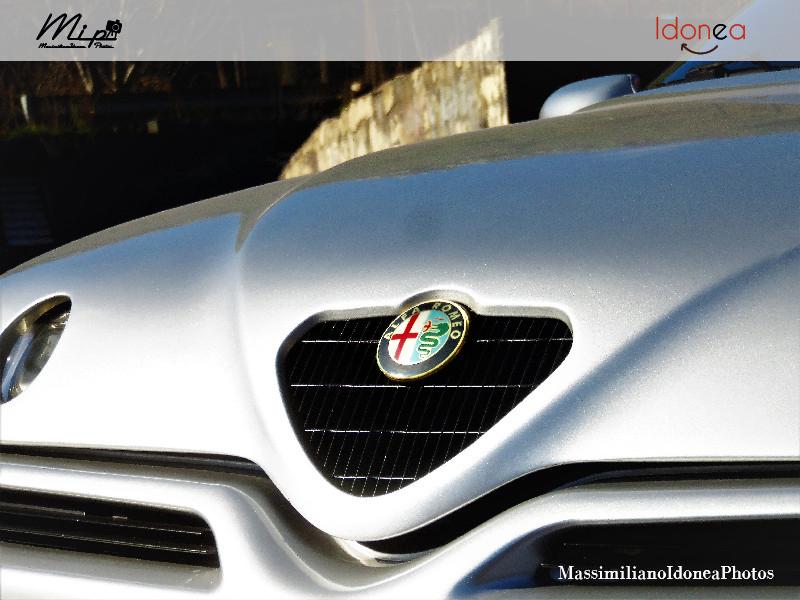 Parking Vintage - Pagina 2 Alfa_Romeo_GTV_V6_TB_2_0_201cv_96_AF112_NP_196_327_21_07_2017_6
