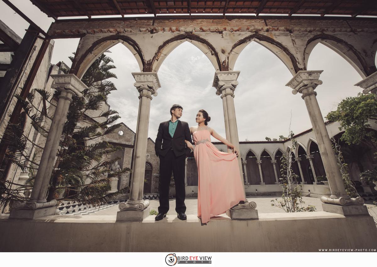pre_wedding_benedict_studio_132