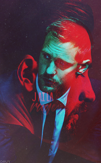 Alexander Skarsgard & Chris Evans [avatars] Orion02