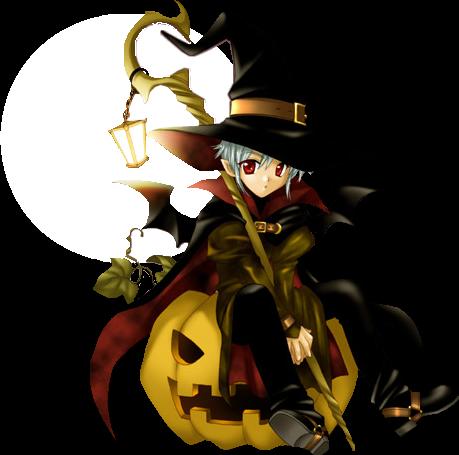 tiram_enfants_halloween_37