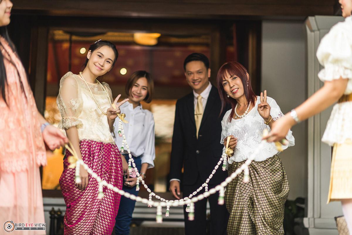 Sala_Rim_Naam_Mandarin_Oriental_Bangkok_042