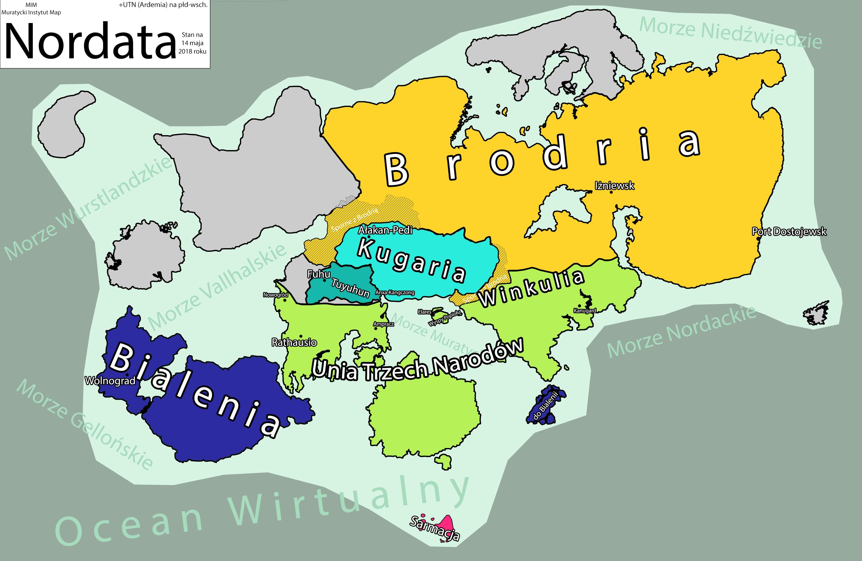 [Obrazek: Mapa_Nordaty_140518.png]
