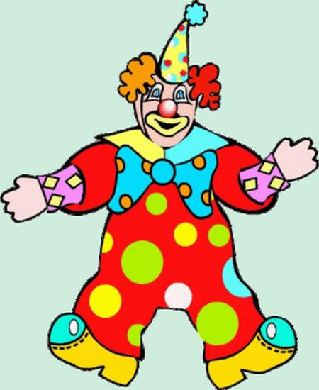clown_tiram_371