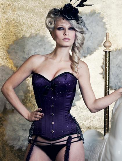 corset_femmes_tiram_695
