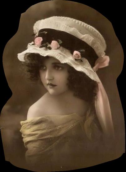 femme_chapeau_tiram_465