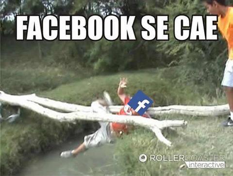 fb-cayo2