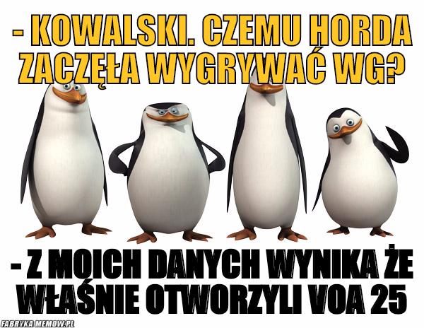 pobrane_9.png