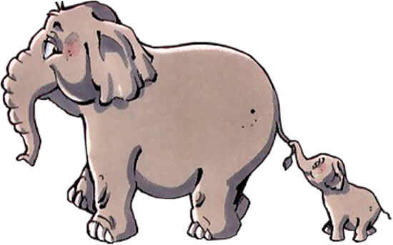 tubes_elephants_tiram_149