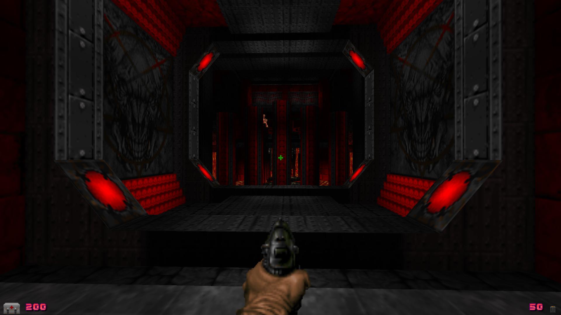 Screenshot_Doom_20180520_192519.png
