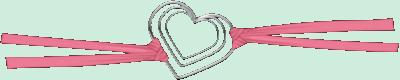 coeur_saint_valentin_tiram_272