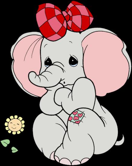 tubes_elephants_tiram_629