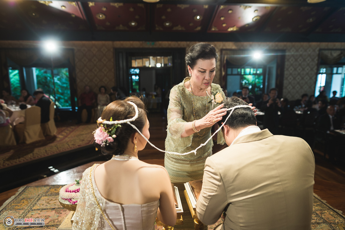 Sala_Rim_Naam_Mandarin_Oriental_Bangkok_095
