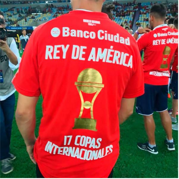 https://image.ibb.co/cnUfpm/rey_de_america_2
