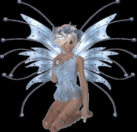 tubes_fairy_tiram_835
