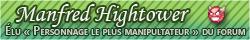 Banque des Récompenses du Forum Manfred_1
