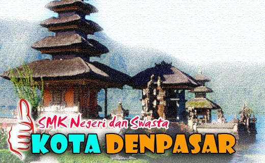 smk_negeri_swasta_denpasar