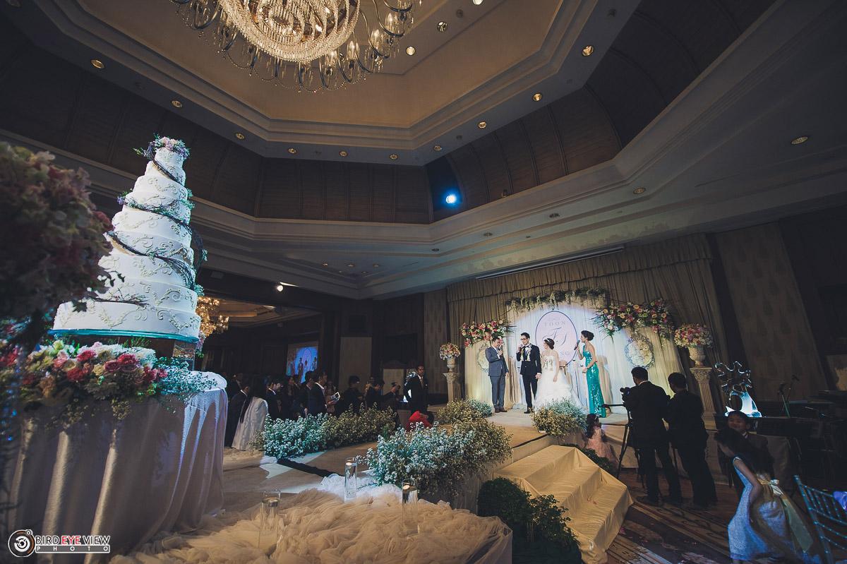 wedding_peninsula_069
