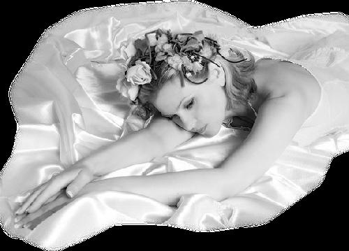 femmes_saint_valentin_tiram_257