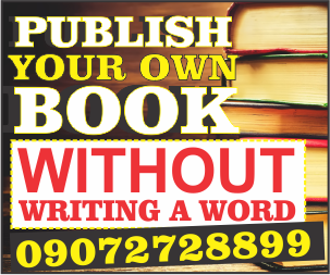 Book_PUBLISHING_Advert