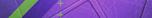 Purple_Green_1