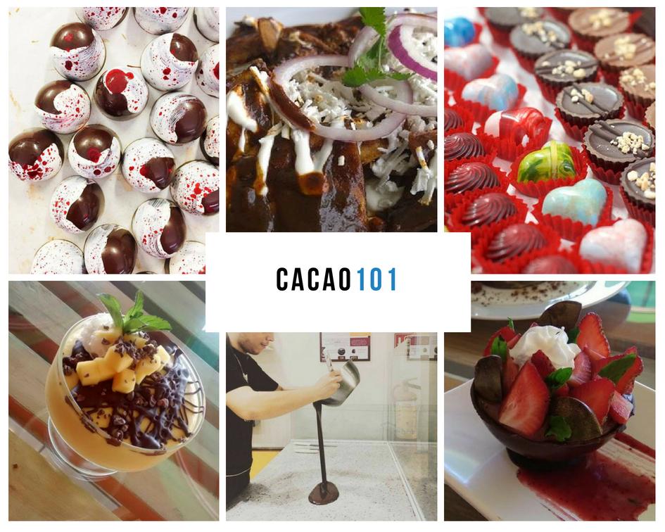 CACAO101.jpg