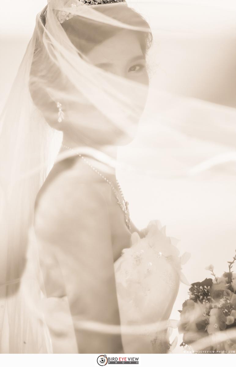 pre_wedding_marakesh_14