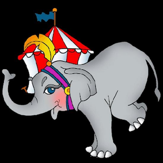 tubes_elephants_tiram_420