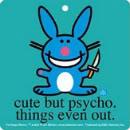 psycho_1_1