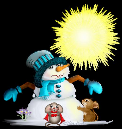 bonhommes-de-neiges-tiram-199