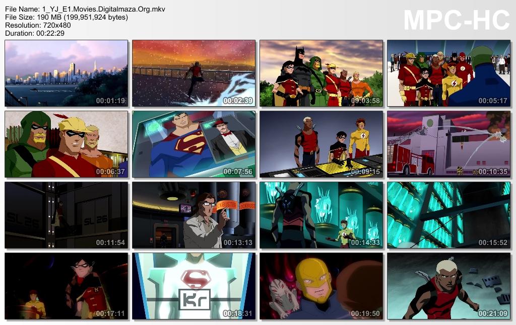 https://image.ibb.co/con0cc/1_YJ_E1_Movies_Digitalmaza_Org_mkv_thumbs_2018_02_20_04_25_45.jpg