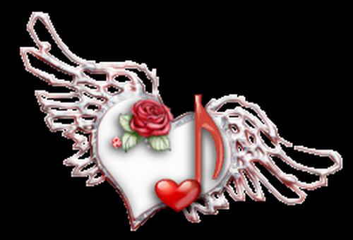 coeur_saint_valentin_tiram_88