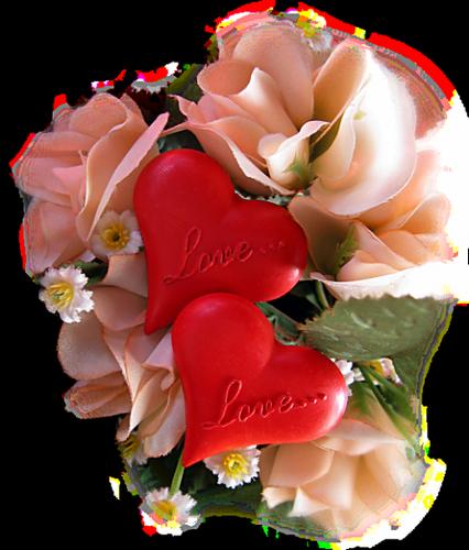 coeur_saint_valentin_tiram_155