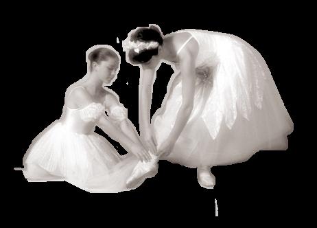 danse_tiram_73