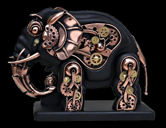 tubes_elephants_tiram_561