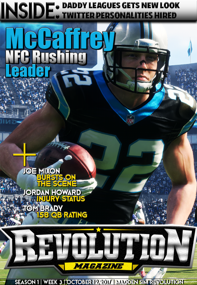 Mag Cover 1