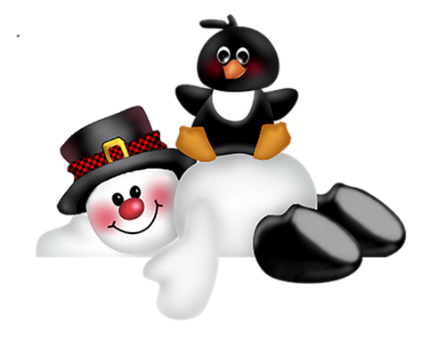 bonhommes-de-neiges-tiram-346
