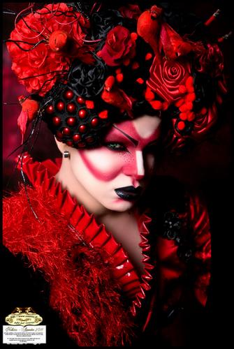 femmes_saint_valentin_tiram_1
